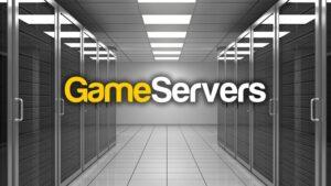Game Servers Merric Gaming