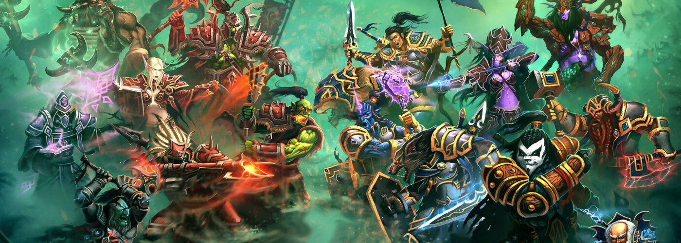 world-of-warcraft-horde-vs-alliance-wallpaper-1
