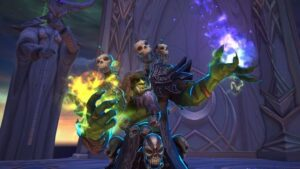 27745-nighthold-survival-guide