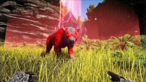 Merric Gaming Ark Survival Evolved Valentines