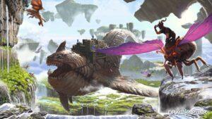 Ark Survival Evolved Merric Gaming 8