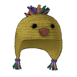 Easter_Chick_Hat