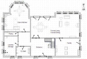 Sample_Floorplan