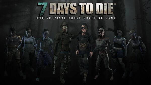 7-days-to-die