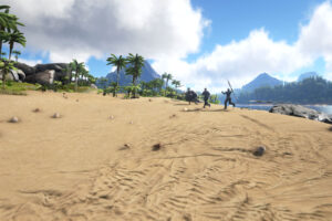 ark-pvp-events