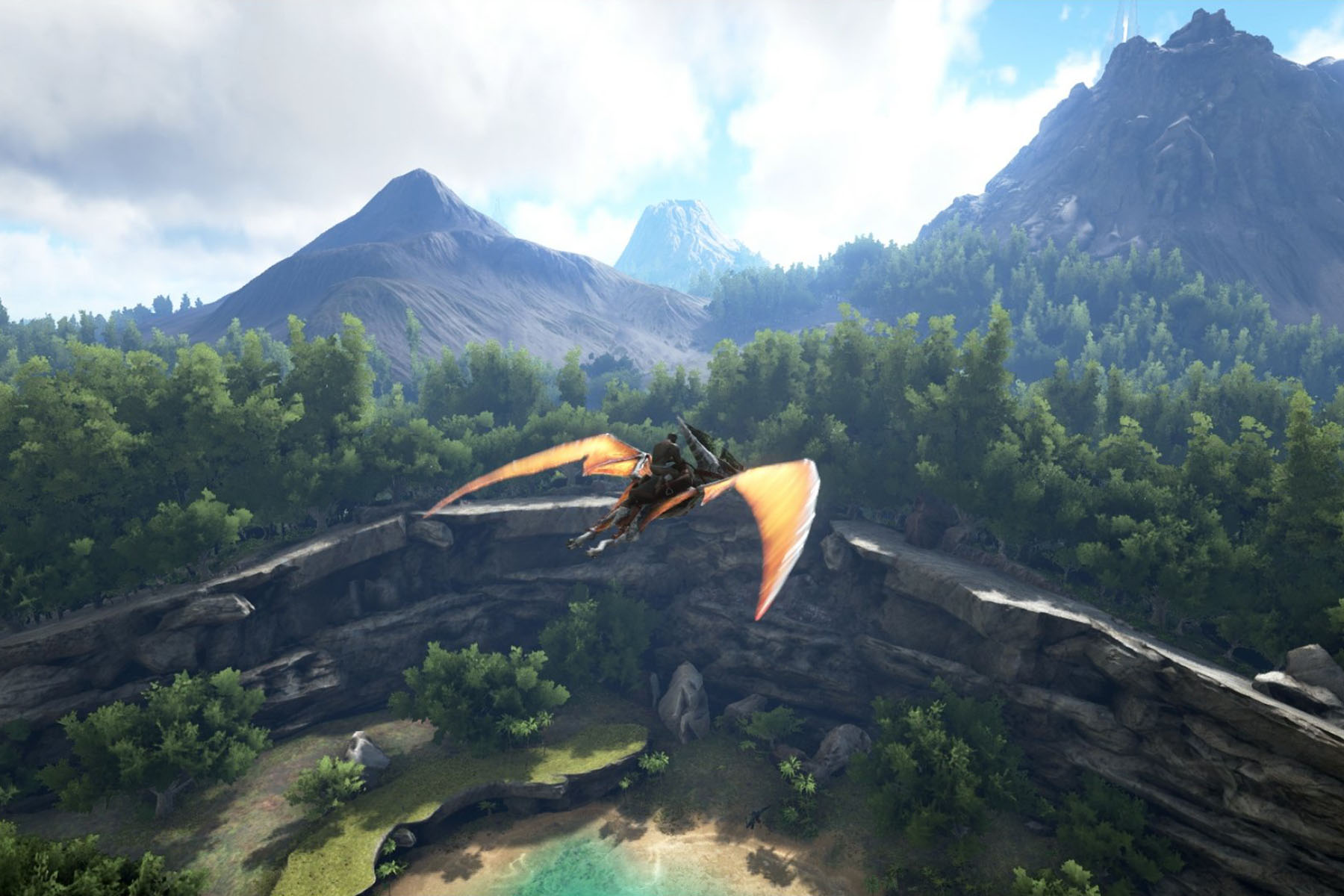 ark-survival-evolved-flying