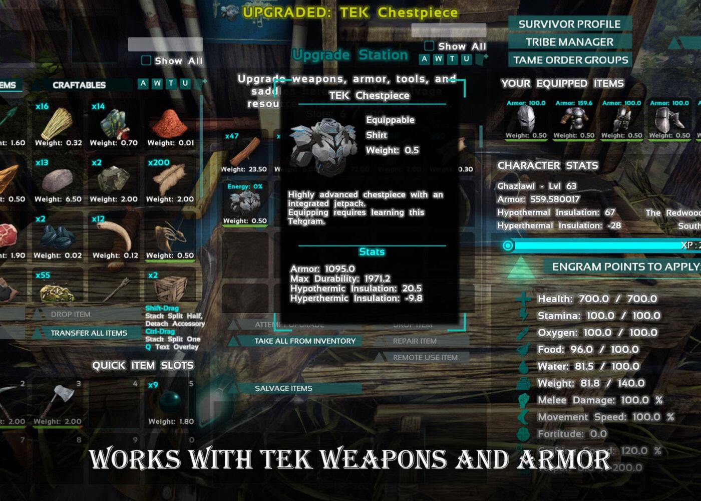 ark-upgrade-station-2