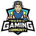 Merric Gaming