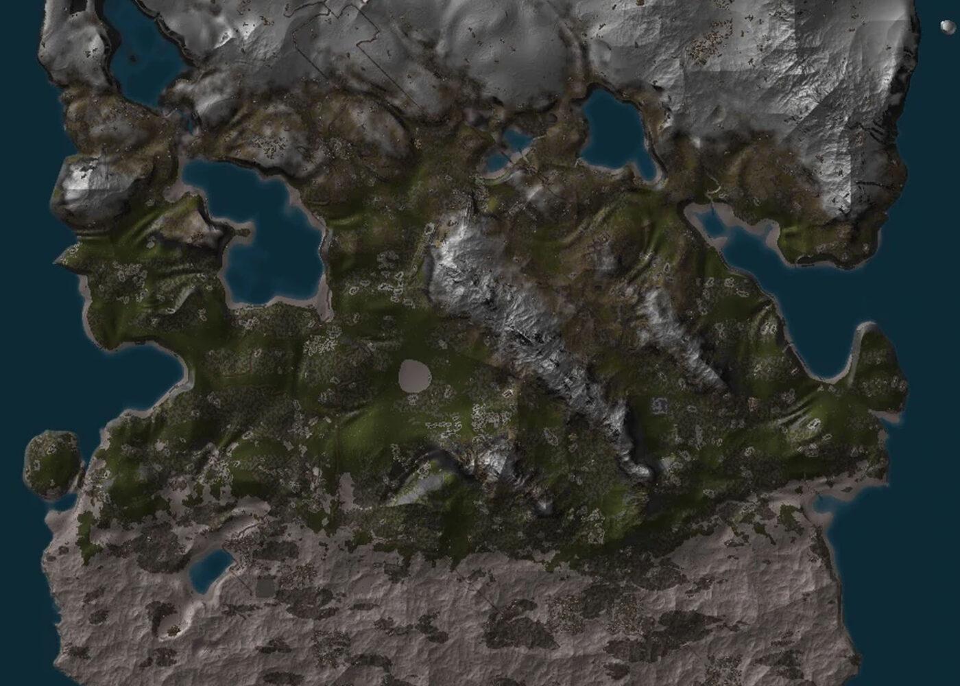 rust-live-map
