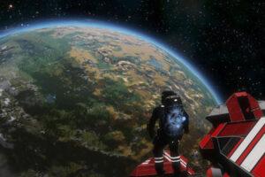 space-engineers-community