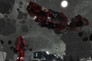 space-engineers-community-servers
