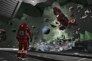 space-engineers-server