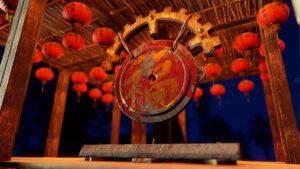 rust-lunar-festival