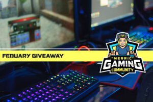 giveaway-banner