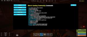 rust-commands