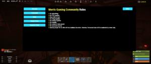 rust-rules