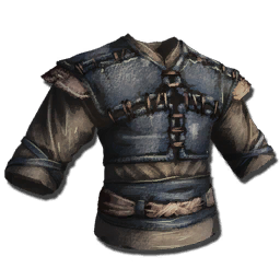 Hide_Shirt