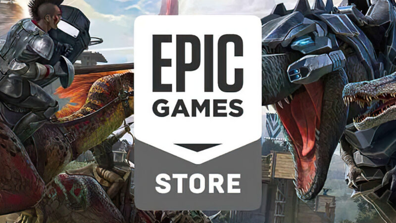 ark-epic-map-install
