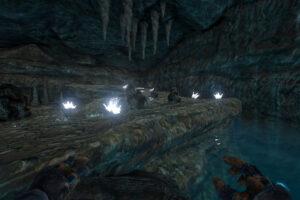 ark-underwater-rescource-cave