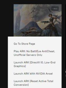 epic-ark-dlc-install-3