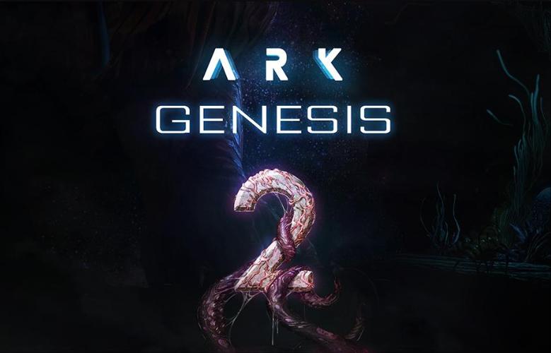 arkgen2