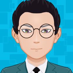 Cartoonify_2