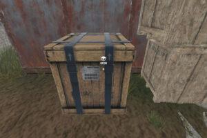 brown-crates