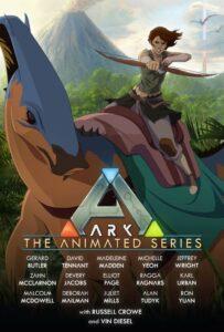 ark-animated