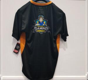 tshirt-back