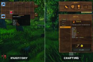 valheim-crafting