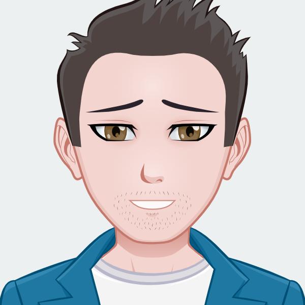 Cartoonify_3